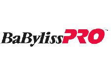 logo babyliss pro