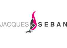 Logo jacques seban