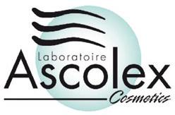 ASCOLEX Logo