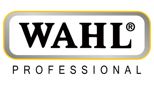 logo wahl