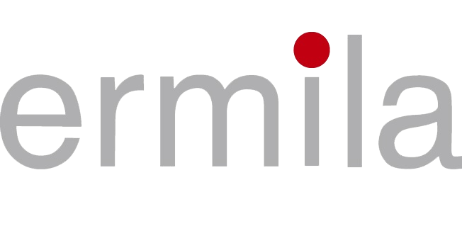 logo ermila